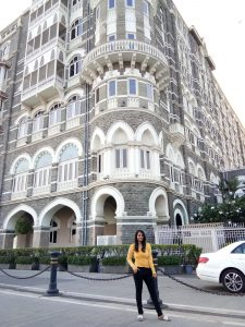 Things To Do In Mumbai – Colaba