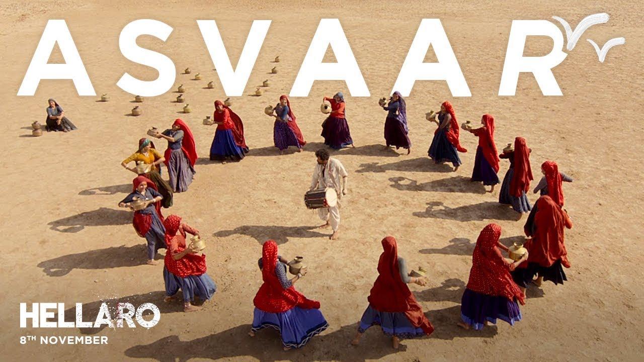 Hellaro – The Gujarati Film now travels to Cannes film Festival